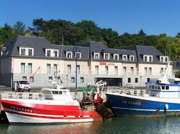chambre d hote port en bessin hotel in port en bessin ibis bayeux port en bessin