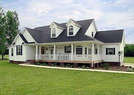 best 25 house styles ideas on pinterest house exteriors
