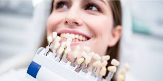 Does Laser Teeth Whitening Work 9 Things You Need To Know Before Getting Your Teeth Whitened