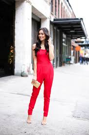 jumpsuit ideas festive jumpsuit ideas livingly