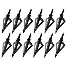 arrows amazon black friday best price on wizard archery carbon arrows crossbow bolts 6 pack