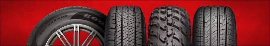 black friday tire deals discount tire americas tire coupons promo codes u0026 3 0 cash