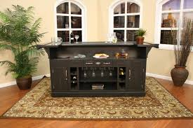 Home Bar Furniture by Calcutta Bar Peppercorn Pool Table Store