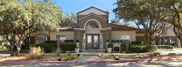la costa apartments in plano tx
