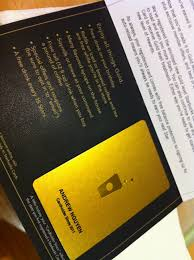 starbuck gold card gold level starbucks my foodie