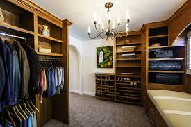 man cave closet prosource wholesale
