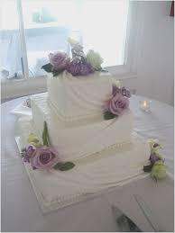 wedding cake ny wedding cakes syracuse ny weddingcakeideas us