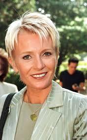 modele coupe de cheveux court femme 50 ans modele coiffure courte femme 50 ans salon of