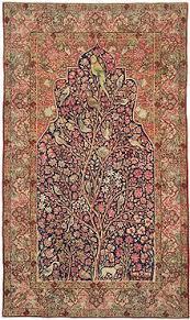 Fine Persian Rugs Persian Carpet Wikipedia