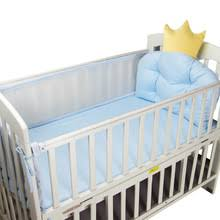 Bed Protector Compare Prices On Baby Bed Protector Online Shopping Buy Low