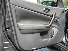 nissan maxima quarter panel review 2010 nissan maxima sv w premium and tech packages road