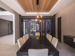 Tray Ceiling Definition Designers Are Taking Ceiling Treatments To New Heights Ottawa