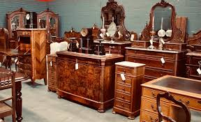 what is the best way to antique furniture 9 vintage furniture stores in barcelona the expat chronicle