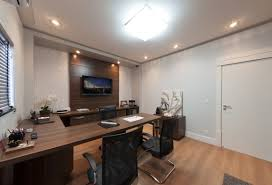 office awesome design small office design ideas 25 best about