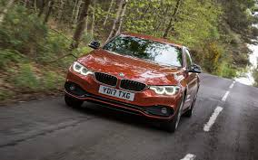 most reliable bmw model bmw revealed the 25 most reliable car brands in britain cars
