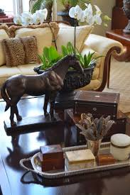 116 best decorating with antiques images on pinterest 19th