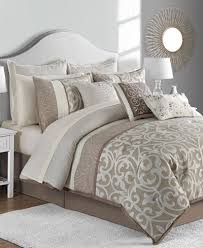 macy bedding sets montauk 14 pc comforter sets bed in a bag bed bath macy s