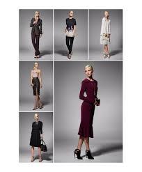 jarred garza fashion designer and instructor 49 photos