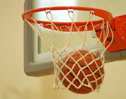 free basketball photo 2592x2044 full hd wall