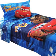 Disney Bed Sets Bedding Set Unbelievable Disney Princess Toddler Photo On Amazing