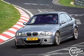 modified bmw m3 extraordinary bmw e46 m3 csl rallyways