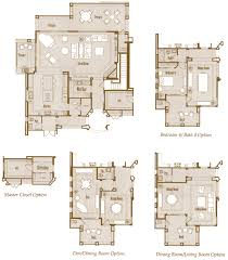 Ryland Townhomes Floor Plans by Summerlin U2013 A Masterfully Planned Community Selling New Homes In