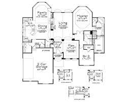german house plans german valley european home plan 026d 1684 house plans and more