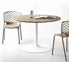 table cuisine ronde 50 beau deco cuisine pour table ronde avec rallonge blanche photos