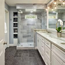 Bathroom Remodel Southlake Tx Usi Design U0026 Remodeling Southlake Tx Us 76092