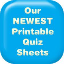 free kids u0027 quizzes games u0026 children u0027s colouring pages
