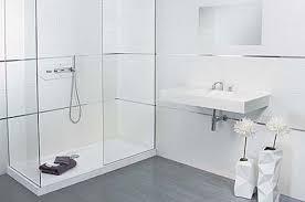 bathroom tiles ideas uk designer whites tiles walls and floors