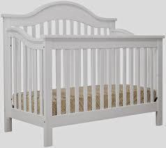 Davinci Jayden 4 In 1 Convertible Crib by River City Essentials
