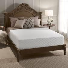 Bedroom Ideas With Brown Carpet Bedroom Solstice Sleep Products Veridian Verde Queen Pillow Top