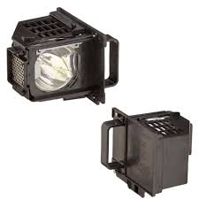 mitsubishi tv light bulb replacement tv l bulb with housing for mitsubishi 915b441001 ebay