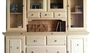 kitchen buffet storage cabinet elegant kitchen buffet storage cabinet new buffets and sideboards