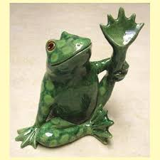 1233 best frogs images on frogs amphibians and frog