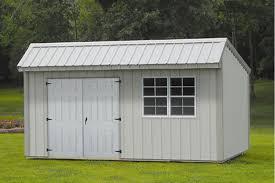 cottage shed u2022 your 1 backyard storage shed solution