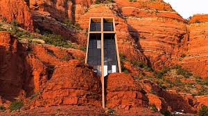 sedona arizona things to do in sedona az desert hikes art vortexes