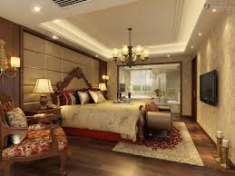 Bedroom Ceiling Light Bedroom Beautiful Bedroom Ceiling Light Ideas Lovely Bedroom