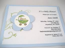 baby shower gift card sayings wblqual