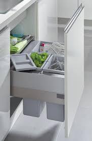 accessoires pour cuisine nos accessoires de cuisine rangement et éclairage induscabel