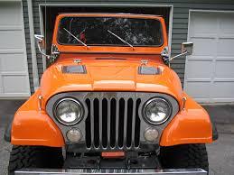 jeep hood vents good looking jeep cherokee hood vents for vent hood