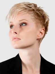 very short razor cut hairstyles short blonde hairstyles very short hairstyles for women
