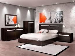 tendance chambre coucher tendance couleur chambre coucher unique design feria a newsindo co