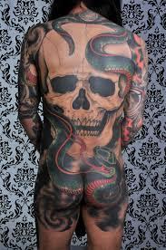 skull tattoos finding excellent artwork of skulls