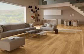 Hardwood Floor Laminate Flooring Store In New Orleans Carpet Corner Flooring