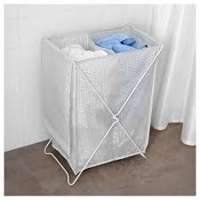 Wicker Laundry Basket With Lid Ikea 27 Ikea Laundry Basket Ironing Ikea Laundry Cleaning Products