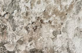 fantastic grunge texture from old concrete or cement wall www
