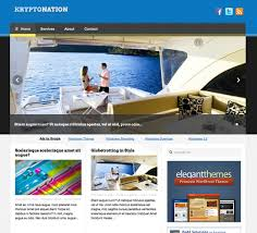 21 free premium wordpress themes to impress hongkiat