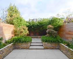Patio Landscaping Ideas 70 Bamboo Garden Design Ideas U2013 How To Create A Picturesque Landscape